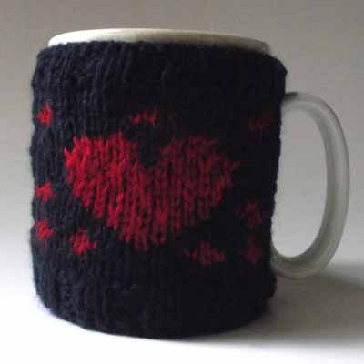 Wrapped Mugs-4.3