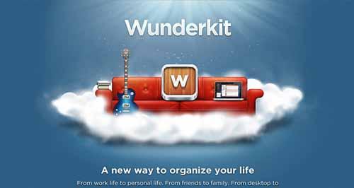 Wunderkit-2