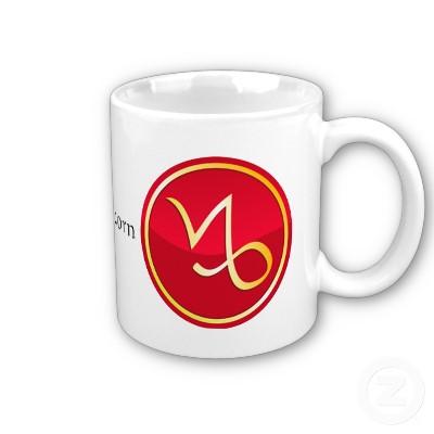 Zodiac Sign Mugs-20.1