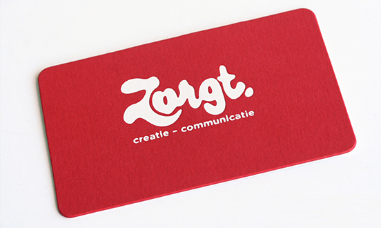 Zorgt-Business-Card