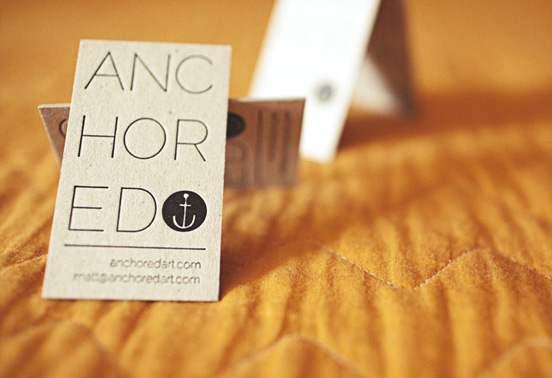 anchored-art-business-card-4