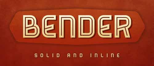 bender-banner