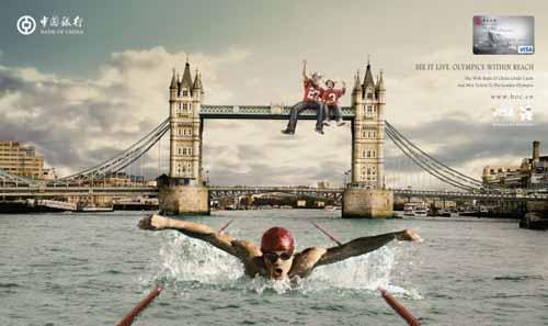boc-credit-card-london-tower-bridge.preview