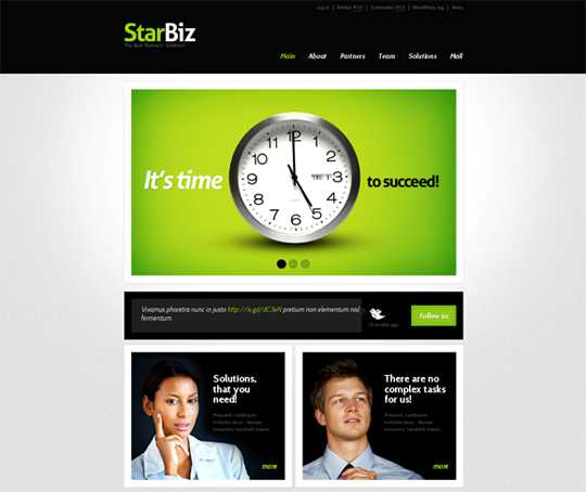business-wordpress-theme-01