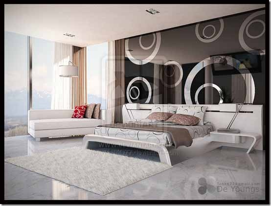 condo_master_bedroom_2_by_tankq77-d2bcqfm