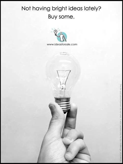 creative-funny-ads-1