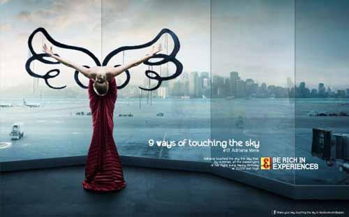 creative-funny-ads-19