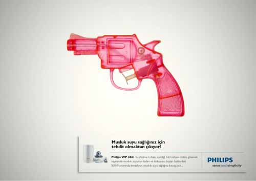 creative-funny-ads-24