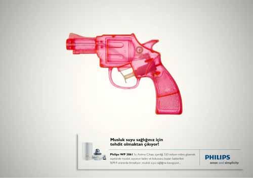 creative-funny-ads-24