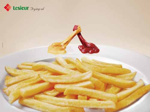 creative-funny-ads-25