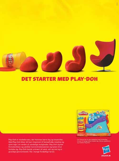 creative-funny-ads-28
