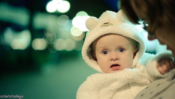 baby photos (35)