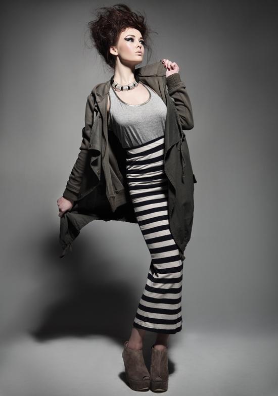 fashion photographer Agata Stoinska-14