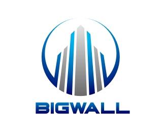 finance-logo-designs-1