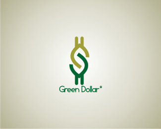finance-logo-designs-11