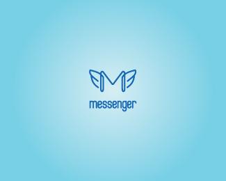finance-logo-designs-15
