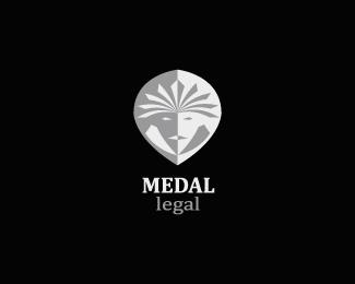 finance-logo-designs-17