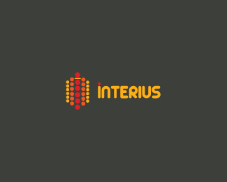 finance-logo-designs-18