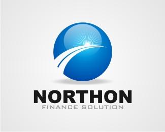finance-logo-designs-2