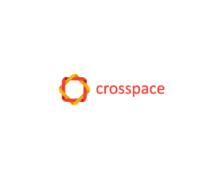 finance-logo-designs-20