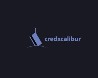finance-logo-designs-21