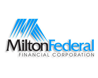 finance-logo-designs-2