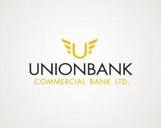 finance-logo-designs-27