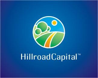 finance-logo-designs-29