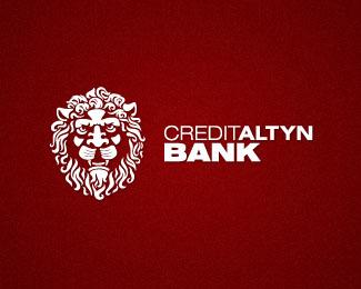 finance-logo-designs-30