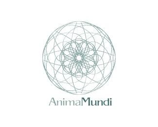 finance-logo-designs-4