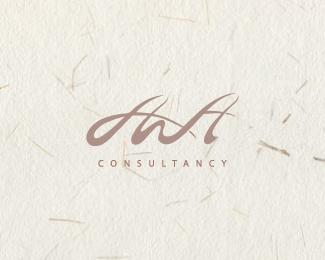 finance-logo-designs-6