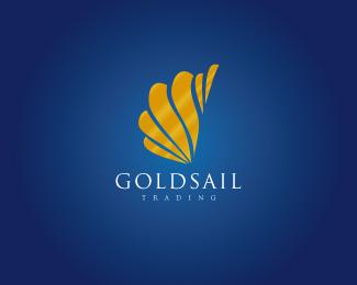 finance-logo-designs-7