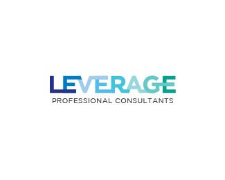 finance-logo-designs-8