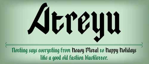 free-fonts-07