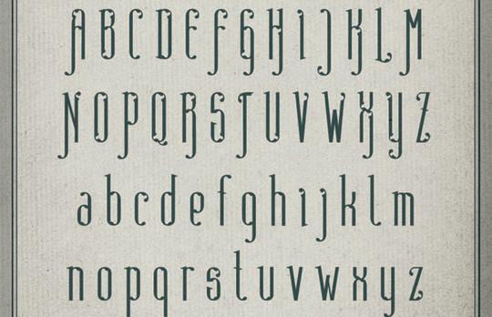 free-fonts-12