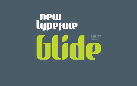 free-fonts-2