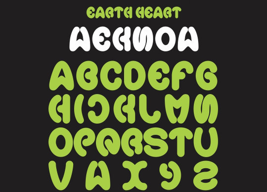 free-fonts-8