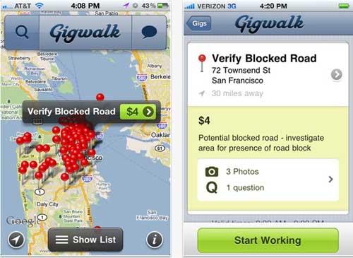 gigwalk-iphone-app-1