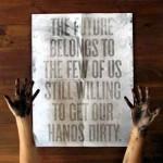 inspiring-quotations-1