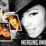 mergingImageBoxes