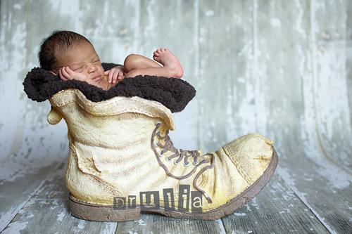 baby photos (11)