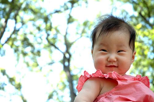 baby photos (9)