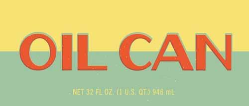 oilcanheader