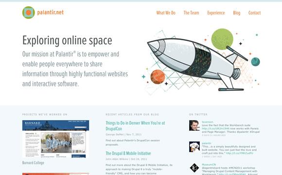 palantir-net