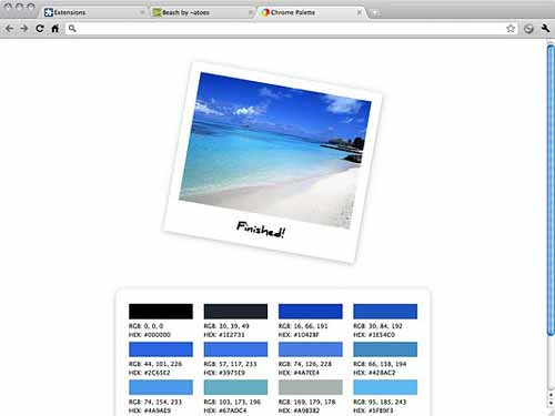 palette-chrome-extension