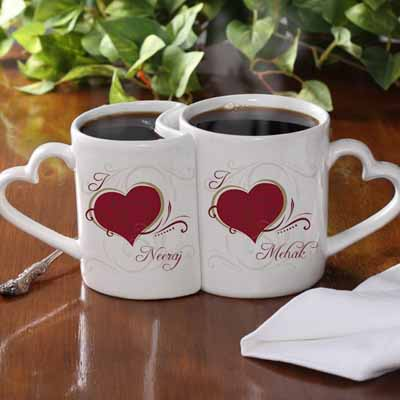 personalized coffee mugs 12 - Coffee Mug Design Ideas