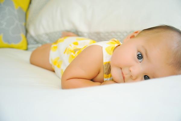 baby photos (7)