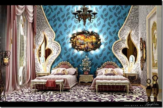 sarot thermal palace