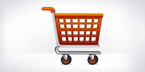 shopping-cart-icon