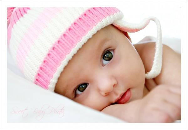 baby photos (3)
